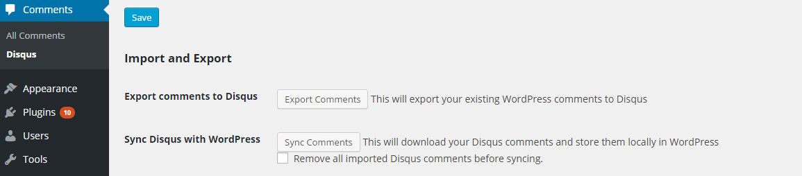 wordpress-export-comments.png
